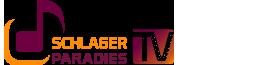 SCHLAGERPARADIES TV Logo